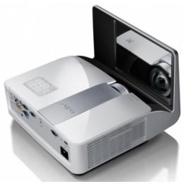 BENQ MW851UST projektor (DLP, 3D, HD)
