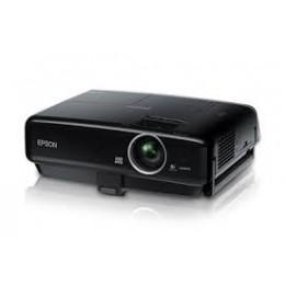 EPSON MG-850HD projektor (LCD)