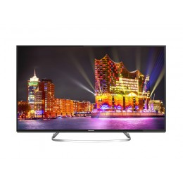 EDGE LED TV PANASONIC TX-49EXX689 (4K, 1500 Hz)