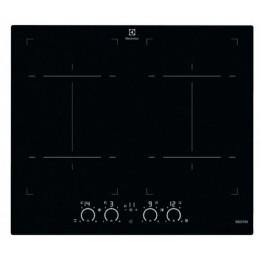 Indukcijska kuhalna plošča Electrolux EHL6740IAZ