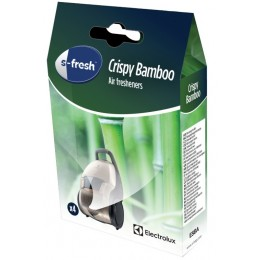 Dišava za sesalnik Electrolux Crispy Bamboo ESBA