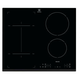 Indukcijska kuhalna plošča Electrolux LIV63431BK