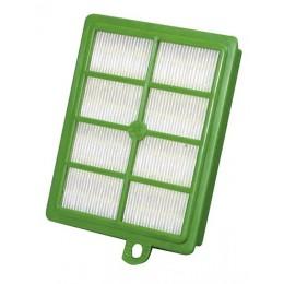 Izhodni Hygiene Filter Electrolux EFH12-1