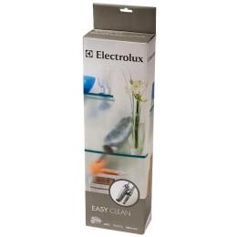 Čistilec za prah Electrolux EasyClean KIT04N