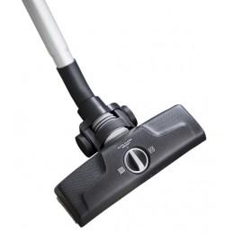 Krtača za sesalnik Electrolux ZE072