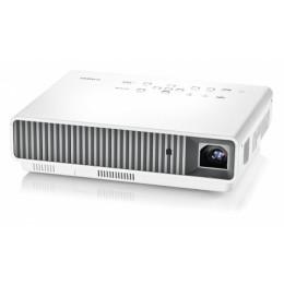 CASIO XJ-M140 projektor (3D, LED/LASER)