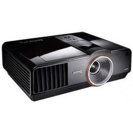 BENQ SP920P projektor (DLP, HD)