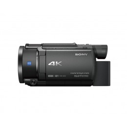 SONY FDR-AX53B videokamera s CMOS-senzorjem Exmor R