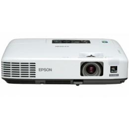 EPSON EB-1930 projektor (LCD)