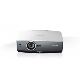 CANON XEED SX80 Mark II projektor (LCD, Full HD)