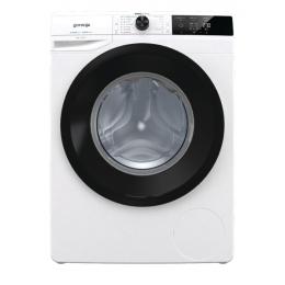 GORENJE WE74CPS pralni stroj