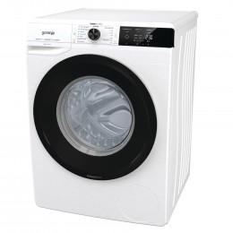 Gorenje WEI94CPS pralni stroj