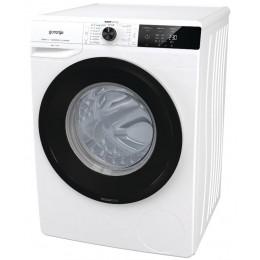Gorenje WEI94CS pralni stroj
