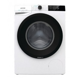 Gorenje WEI 86CPS pralni stroj