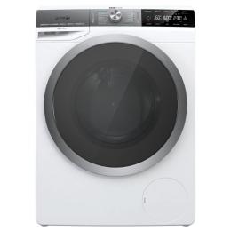 Gorenje WS168LNST pralni stroj