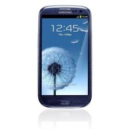 GSM telefon Samsung Galaxy S III i9300 16 GB