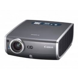 CANON XEED SX7 Mark II projektor (LCD, HD)