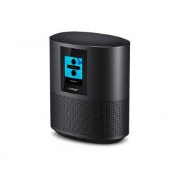 Bose HOME SPEAKER 500 črn