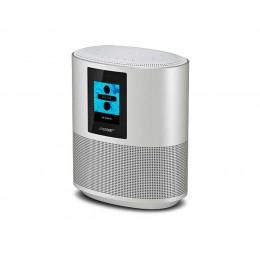 Bose HOME SPEAKER 500 srebrn
