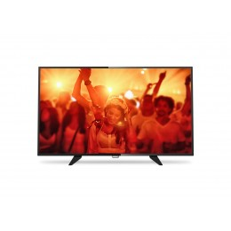 LED TV PHILIPS 40PFT4201 (Full HD)