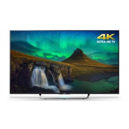 LED TV SONY KD-65S8505C (3D, 4K, 800Hz)