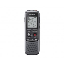 Digitalni diktafon SONY ICD-PX240