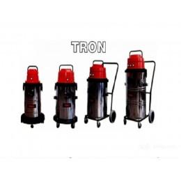 Industrijski sesalnik TRON 1100