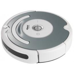 iRobot Roomba 521 robotski sesalnik