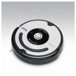 iRobot Roomba 564 PET robotski sesalnik