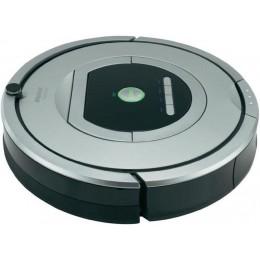 iRobot Roomba 760 robotski sesalnik