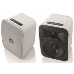 JBL CONTROL X bluetooth zvočniki - bela
