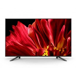 LED TV SONY KD-65ZF9B
