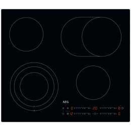 Indukcijska kuhalna plošča AEG HK654070IB