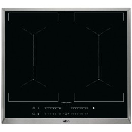 Indukcijska kuhalna plošča AEG IKE64450XB