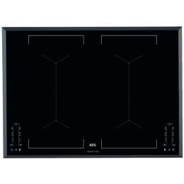 Indukcijska kuhalna plošča AEG IKE74451FB