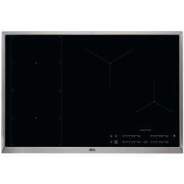 Indukcijska kuhalna plošča AEG IKE84471XB