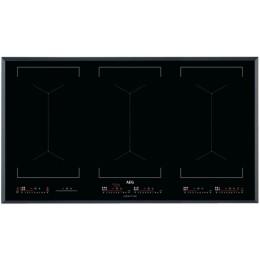 Indukcijska kuhalna plošča AEG IKE96654FB