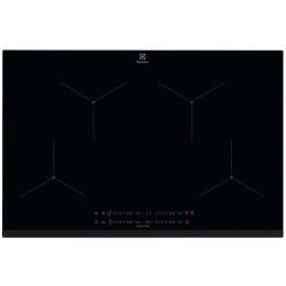 Indukcijska kuhalna plošča Electrolux EIS824