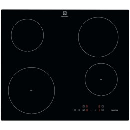 Indukcijska kuhalna plošča Electrolux EIT60428C