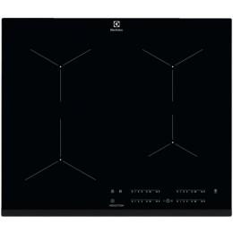 Indukcijska kuhalna plošča Electrolux EIT61443B