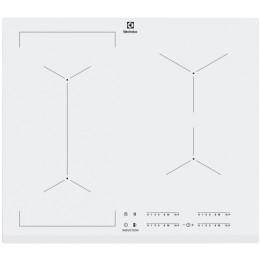 Indukcijska kuhalna plošča Electrolux EIV63440BW