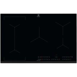 Indukcijska kuhalna plošča Electrolux EIV835