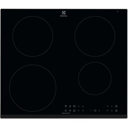 Indukcijska kuhalna plošča Electrolux LIR60430