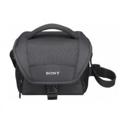 Mehka torbica za kamero SONY LCS-U11