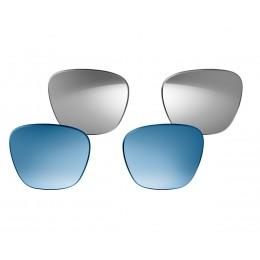 Leče za Bose Frames ALTO modre nepolarizirane