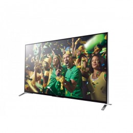 LED LCD TV SONY KDL-65W955B (3D, 400Hz)