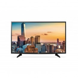 LED TV LG 49LJ515V (Full HD, 100 Hz)
