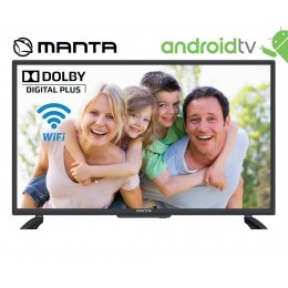 led tv manta 32LHA120D