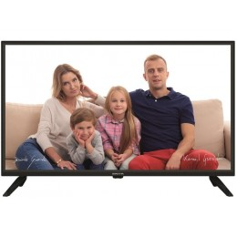 LED TV Manta 32LHA59L Android 7.1, Smart, WiFi