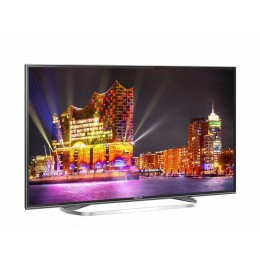 LED TV PANASONIC TX-43EXW754 (4K, 2200 Hz)